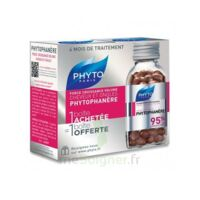 Phytophaneres Duo 2 X 120 Capsules à OULLINS