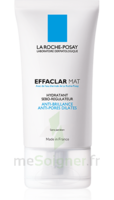 Effaclar Mat Crème Hydratante Matifiante 40ml+gel Moussant à OULLINS