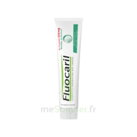 Fluocaril Bi-fluoré 250 Mg Gel Dentifrice Menthe T/75ml à OULLINS