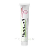 Fluocaril Bi-fluoré 145 Mg Pâte Dentifrice Dents Sensibles 75ml à OULLINS
