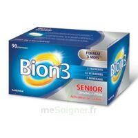 Bion 3 Défense Sénior Comprimés B/90 à OULLINS