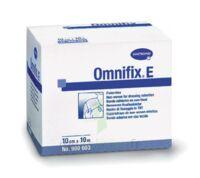 Omnifix® Elastic Bande Adhésive 10 Cm X 10 Mètres - Boîte De 1 Rouleau à OULLINS
