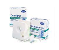 Omnipor® Sparadrap Microporeux 2,5 Cm X 9,2 Mètres - Dévidoir à OULLINS