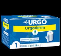Urgoderm Sparadrap Extensible 10cmx10m à OULLINS