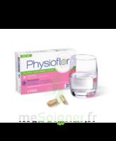 Physioflor Oral Gélule Flore Intime B/30 à OULLINS