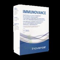 Inovance Immunovance Gélules B/15 à OULLINS