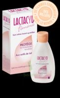 Lactacyd Emulsion Soin Intime Lavant Quotidien 400ml à OULLINS