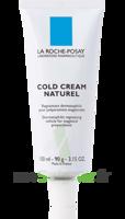 La Roche Posay Cold Cream Crème 100ml à OULLINS