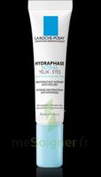 Hydraphase Intense Yeux Crème Contour Des Yeux 15ml à OULLINS