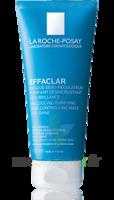 Effaclar Masque 100ml à OULLINS