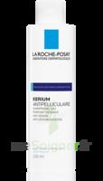 Kerium Antipelliculaire Micro-exfoliant Shampooing Gel Cheveux Gras 200ml à OULLINS