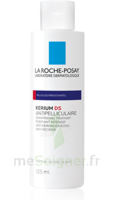 Kerium Ds Shampooing Antipelliculaire Intensif 125ml à OULLINS