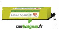 Cinq Sur Cinq Natura Crème Apaisante 40g à OULLINS