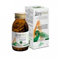 Fitomagra Libramed Comprimés B/138 à OULLINS