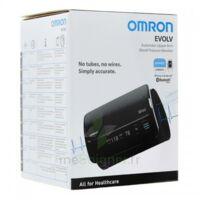 Omron Evolv Tensiomètre électronique Bras à OULLINS
