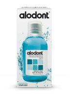 Alodont S Bain Bouche Fl Ver/500ml à OULLINS