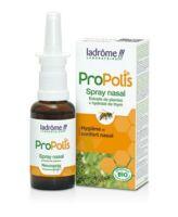 Ladrôme Propolis Solution Nasale Bio Spray/30ml à OULLINS