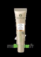Sanoflore Crème Des Reines Légère T/40ml à OULLINS