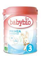 Babybio Primea 3 à OULLINS