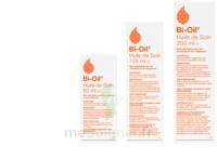 Bi-oil Huile Fl/125ml à OULLINS