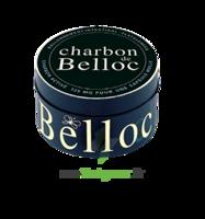 Charbon De Belloc 125 Mg Caps Molle B/36 à OULLINS
