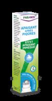 Paranix Moustiques Fluide Apaisant Roll-on/15ml à OULLINS