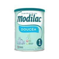 Modilac Doucéa 1 Lait En Poudre B/800g à OULLINS