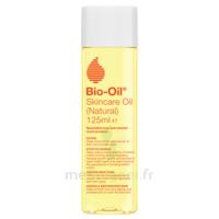 Bi-oil Huile De Soin Fl/125ml à OULLINS