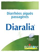 Boiron Diaralia Comprimés à OULLINS