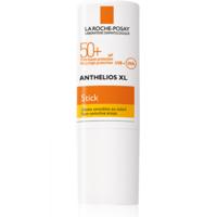 Anthelios Xl Spf50+ Stick Zones Sensibles 9g à OULLINS