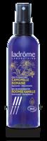Ladrôme Eau Florale Camomille Bio Vapo/200ml à OULLINS