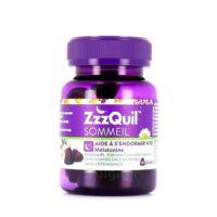 Zzzquil Sommeil Gommes Pot/30 à OULLINS