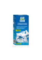 Acar Ecran Spray Anti-acariens Fl/75ml à OULLINS