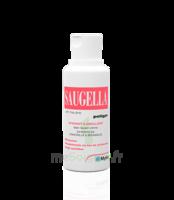 Saugella Poligyn Emulsion Hygiène Intime Fl/250ml à OULLINS