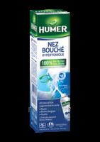 Humer Spray Nasal Nez Bouché Adulte à OULLINS