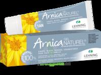 Lehning Arnica Gel T/50g à OULLINS