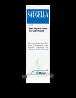 Saugella Gel Hydratant Lubrifiant Usage Intime T/30ml à OULLINS
