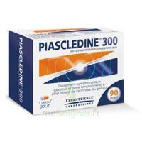 Piascledine 300 Mg Gélules Plq/90 à OULLINS