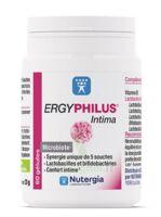 Ergyphilus Intima Gélules B/60 à OULLINS