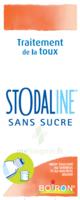 Boiron Stodaline Sans Sucre Sirop à OULLINS