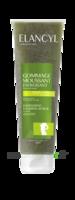 Elancyl Soins Silhouette Gel Gommage Moussant énergisant T/150ml à OULLINS