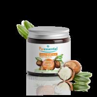 Puressentiel Huile Végétale Bio Karité Pot/100ml à OULLINS