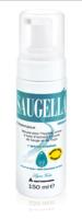 Saugella Mousse Hygiène Intime Spécial Irritations Fl Pompe/150ml à OULLINS