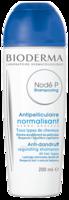 Node P Shampooing Antipelliculaire Normalisant Fl/400ml à OULLINS