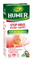 Humer Stop Virus Spray Nasal à OULLINS