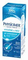 Physiomer Solution Nasale Adulte Enfant Jet Dynamique 135ml à OULLINS