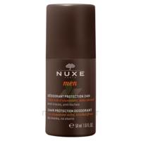Déodorant Protection 24h Nuxe Men50ml à OULLINS