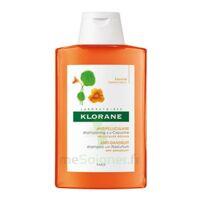 Klorane Capucine Shampooing 200ml à OULLINS