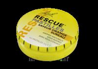 Rescue® Pastilles Orange - Bte De 50 G à OULLINS