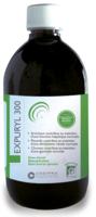 Expuryl 300 Solution Buvable Fl/300ml à OULLINS
